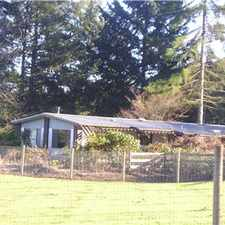 Rental info for Quiet, Serene Gated Country Home