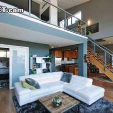 Rental info for 4750 2 bedroom Loft in Vancouver Islands Greater Victoria in the Victoria area
