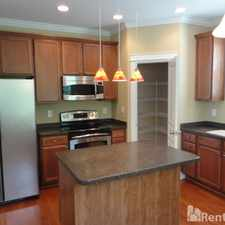 Rental info for This 2,461 square foot single family home has 4 be