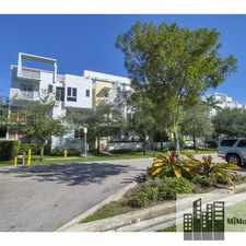 Rental info for 195 North Shore Drive