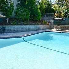 Rental info for 2 bedrooms Apartment - If you re looking for a home with heart in the Bay area. Covered parking!
