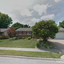 Rental info for Single Family Home Home in Morton for For Sale By Owner