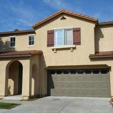 Rental info for 2449ft2 - 10 years Old house with 3bathrooms in Watsonville hide this posting restore this posting