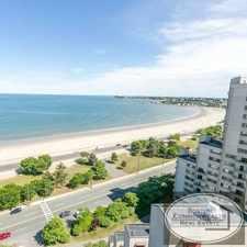 Rental info for 360 Ocean Avenue