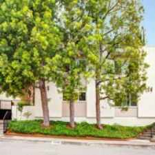 Rental info for For Sale: 4 Bed 3 Bath house in Studio City
