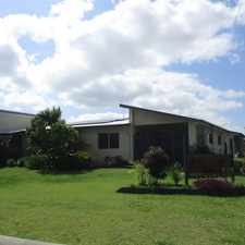 Rental info for Wow Factor in the Caboolture area