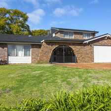 Rental info for LEASED - MORE PROPERTIES NEEDED in the Sydney area