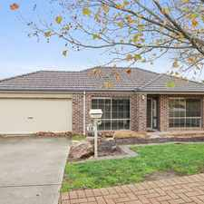 Rental info for Room for the entire family. in the Adelaide area