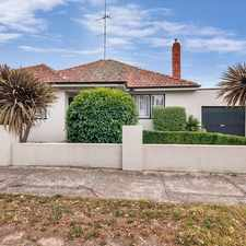 Rental info for Renovated Three Bedroom Family Home in the Ballarat area
