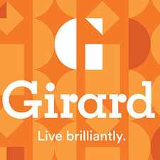 Rental info for Girard