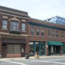 Rental info for 220 Market Street