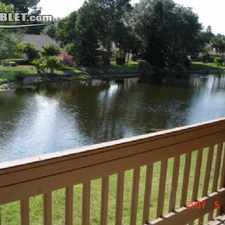 Rental info for $1890 1 bedroom Apartment in Sarasota County Sarasota
