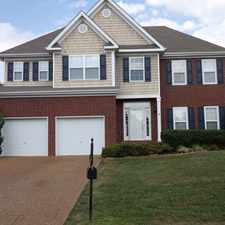 Rental info for 3035 Romain Trail in the Spring Hill area