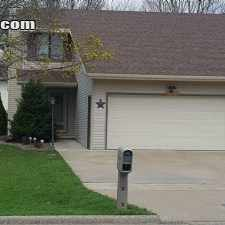 Rental info for Three Bedroom In SW Brown County