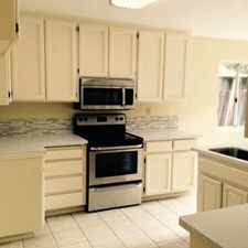 Rental info for 1310ft2 - Remodeled Townhome 3 beds/2 baths hide this posting restore this posting