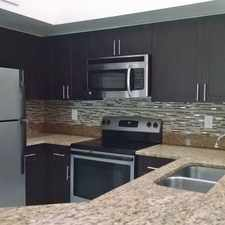Rental info for Aventine at Naples Apartment 07-302