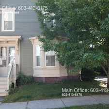 Rental info for 58 Atkinson Street