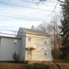 Rental info for 239 Fitch St