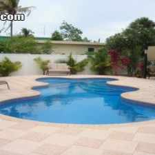 Rental info for $2750 2 bedroom House in Middle Keys