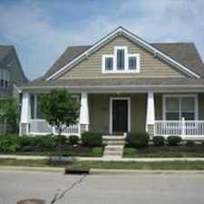 Rental info for 3br 1500 ft Home for rent by Pinnacle golf course Grove City