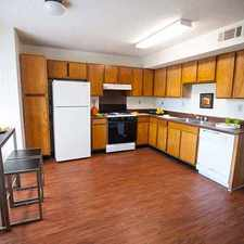 Rental info for 5170 Collins Rd