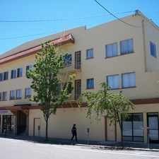 Rental info for 1 bedroom Apartment - An excellent location on California at University. in the 94702 area