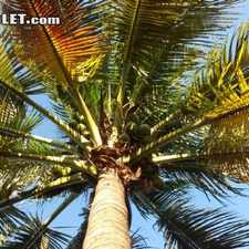 Rental info for $1850 3 bedroom House in Fort Lauderdale in the Fort Lauderdale area