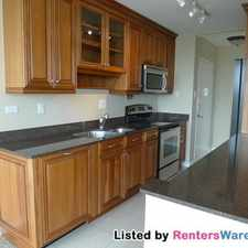 Rental info for 3100 E Cherry Creek South Dr Apt 808 in the Cherry Creek area