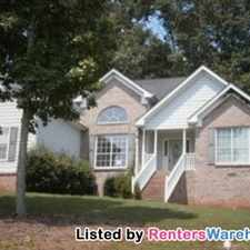 Rental info for 2035 Windfield Dr