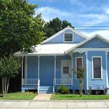 Rental info for Single Family Home Home in Plaquemine for Rent-To-Own