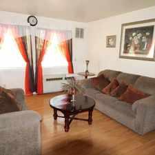 Rental info for 900ft2 - Free Wi-Fi Garden apartment Granite Hardwood Floors Walk 2 Safeway School 9 hide this posti