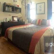 Rental info for Grand St in the SoHo area