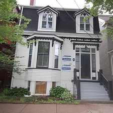 Rental info for 1478 Carlton St