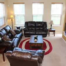 Rental info for $2500 2 bedroom Townhouse in Aurora Mission Viejo in the Heather Gardens area