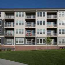 Rental info for $2593 1 bedroom Apartment in Andover in the Lexington-Fayette area