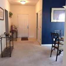 Rental info for Bright Wilmington, 3 bedroom, 2.50 bath for rent. Parking Available!
