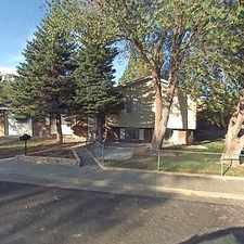 Rental info for Single Family Home Home in Green river for For Sale By Owner
