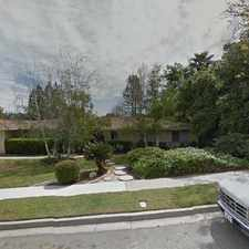 Rental info for Single Family Home Home in Simi valley for For Sale By Owner