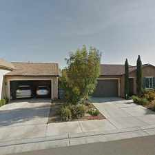 Rental info for Single Family Home Home in Clovis for For Sale By Owner