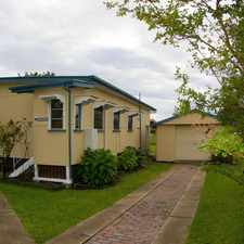 Rental info for FULLY RENOVATED WITH VIEWS OF THE BAY!!!!!