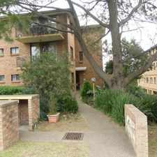 Rental info for Affordable & Ideally Located! in the Wollongong area