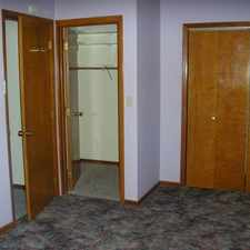 Rental info for 2 Bedroom Apartment hide this posting restore this posting