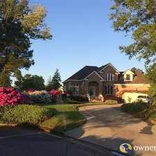 Rental info for Single Family Home Home in Elizabeth city for For Sale By Owner