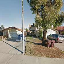 Rental info for Single Family Home Home in Moreno valley for For Sale By Owner