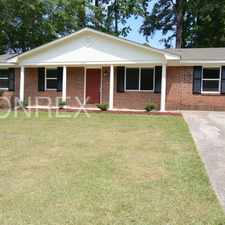 Rental info for Rent Reduced!!!!
