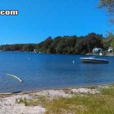 Rental info for $2600 2 bedroom House in Plymouth