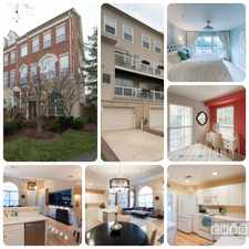 Rental info for $3490 2 bedroom Townhouse in Reston in the Reston area