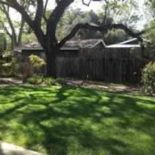 Rental info for 3 Bedroom, 1 3/4 Bath House in Atascadero. 2 Car Garage!