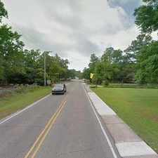 Rental info for Single Family Home Home in Fairhope for For Sale By Owner