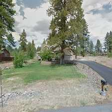 Rental info for Single Family Home Home in Truckee for For Sale By Owner